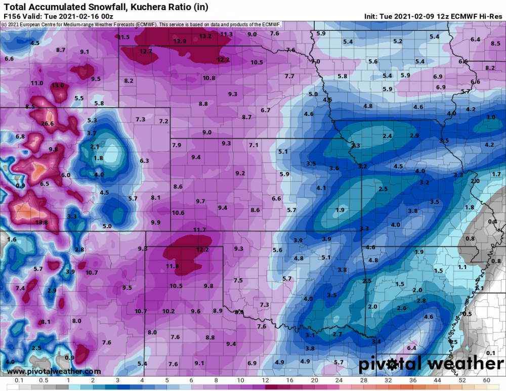 12z Euro 2 9.png