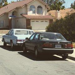 Reg1992