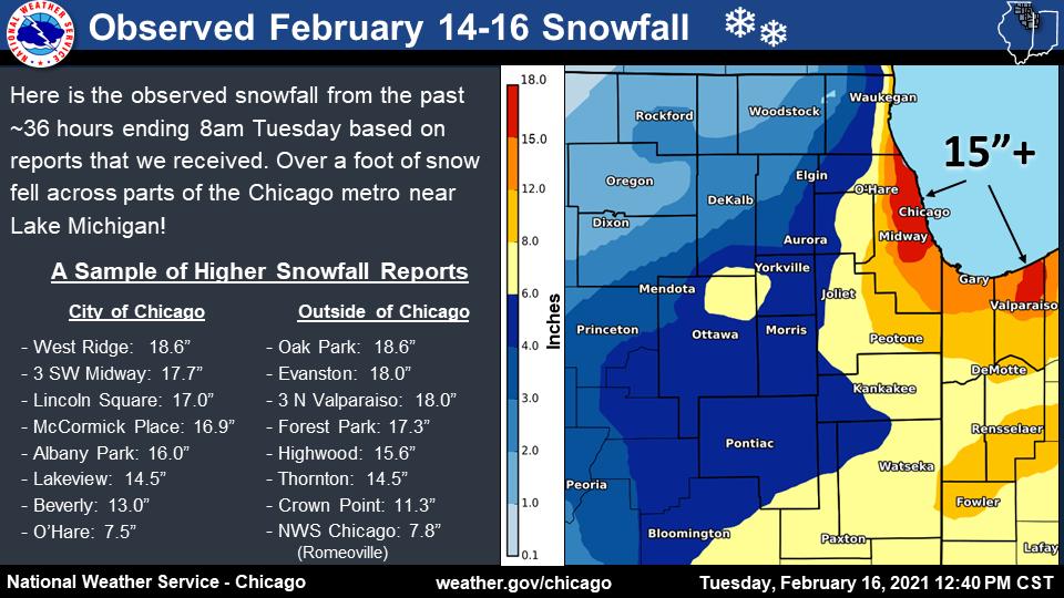 Feb 14th-16th LOT Snow Totals.png