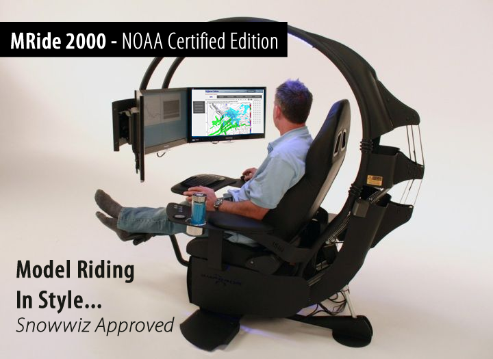 model riding chair.png