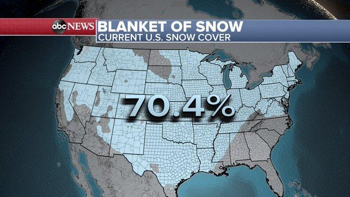 Snowcover FEB2021.jpg
