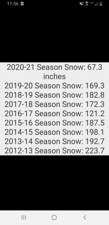 Screenshot_20210223-235609_Facebook.jpg