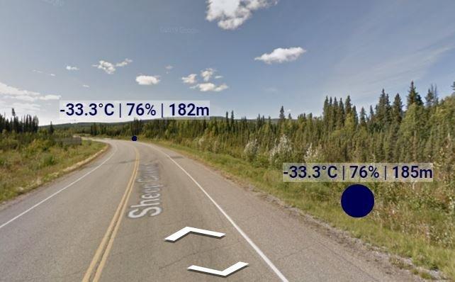 StreetView_-33.3.JPG