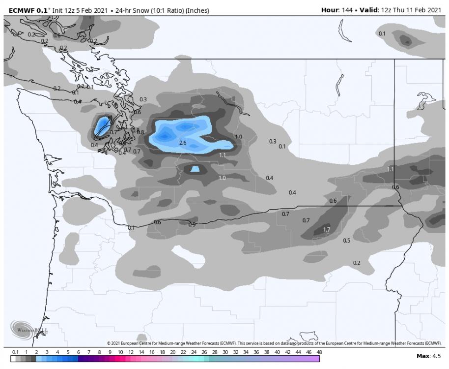 ecmwf-deterministic-washington-snow_24hr-3044800.png