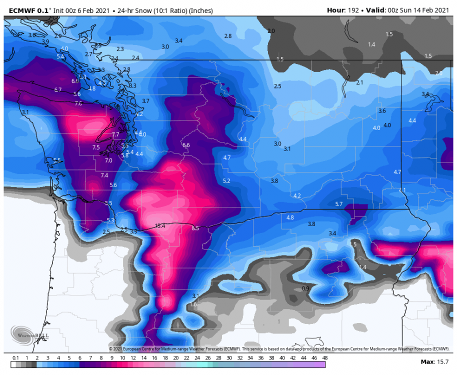 ecmwf-deterministic-washington-snow_24hr-3260800.png