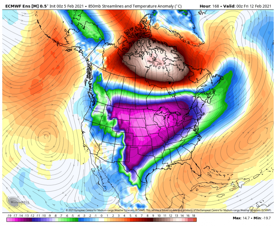 ecmwf-ensemble-avg-namer-t850_anom_stream-3088000.png