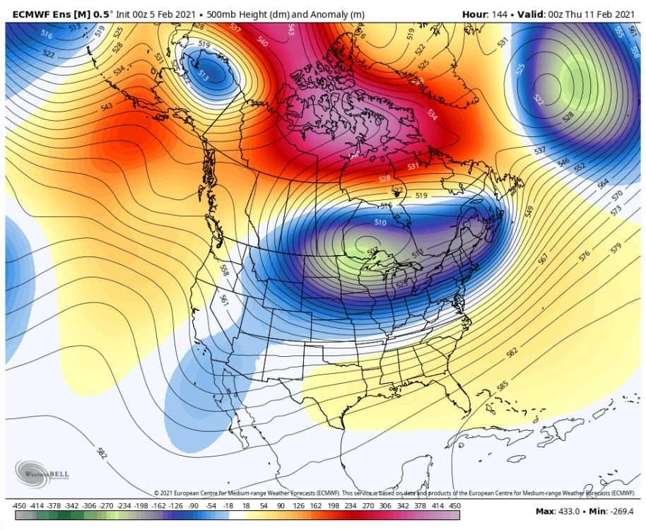 ecmwf-ensemble-avg-namer-z500_anom-3001600.png