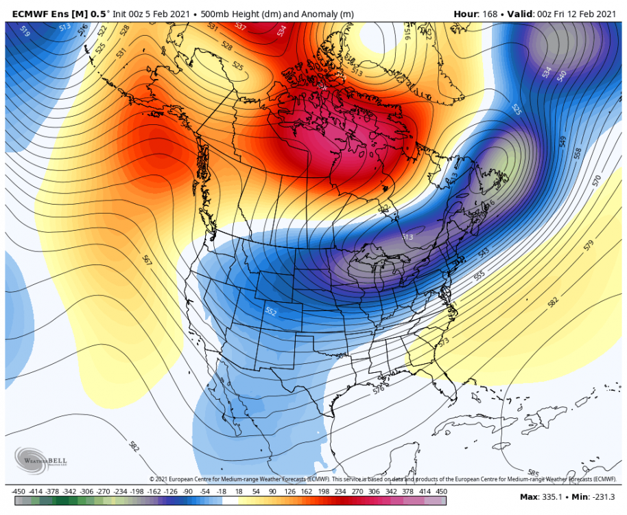 ecmwf-ensemble-avg-namer-z500_anom-3088000.png