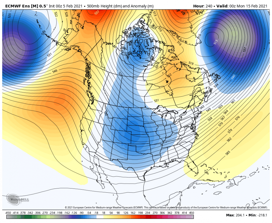 ecmwf-ensemble-avg-namer-z500_anom-3347200.png