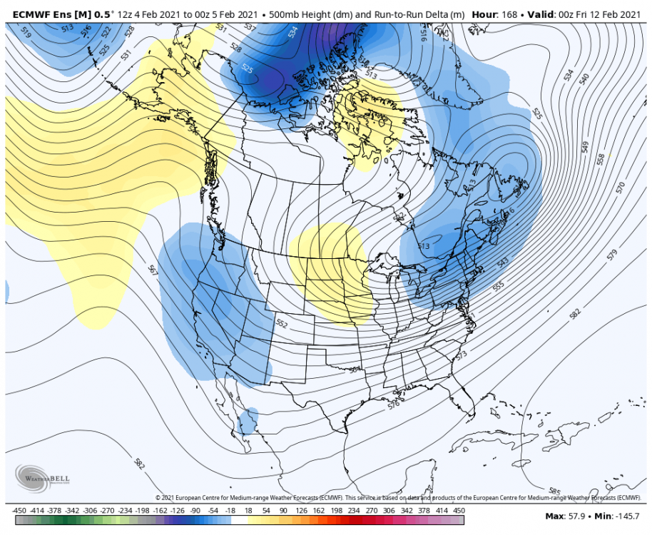 ecmwf-ensemble-avg-namer-z500_dprog-3088000.png