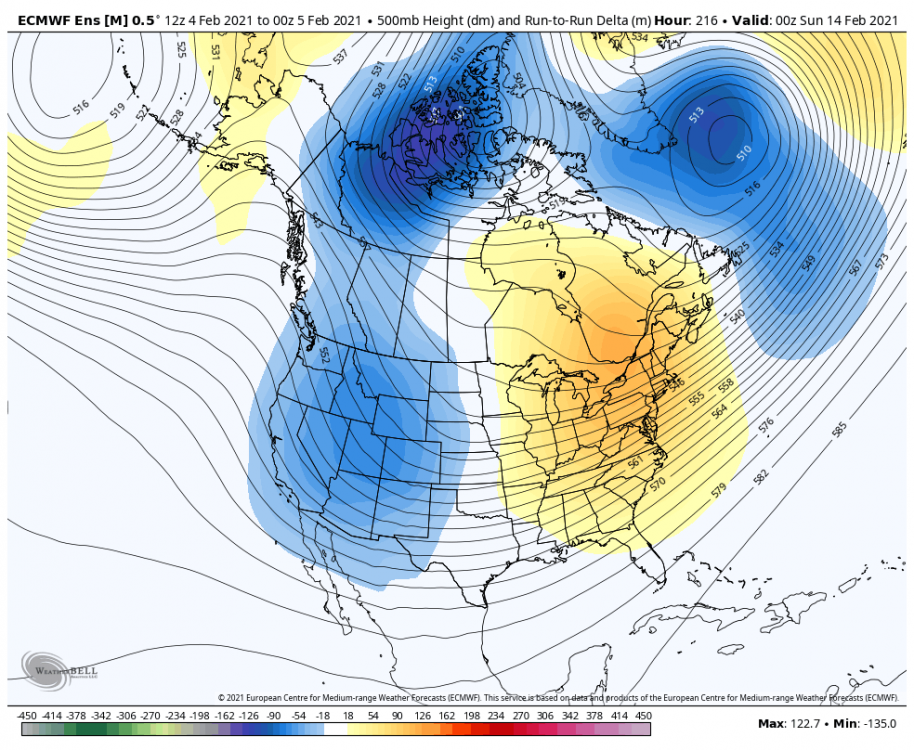 ecmwf-ensemble-avg-namer-z500_dprog-3260800.png