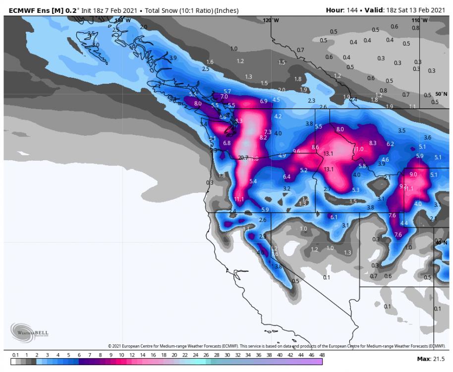 ecmwf-ensemble-avg-nw-total_snow_10to1-3239200.png