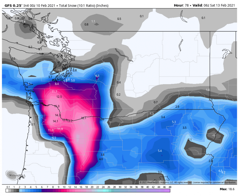 gfs-deterministic-washington-total_snow_10to1-3196000.png