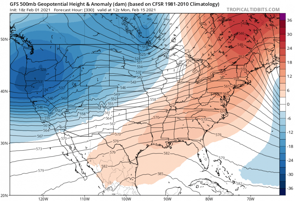 gfs_z500a_us_56.png