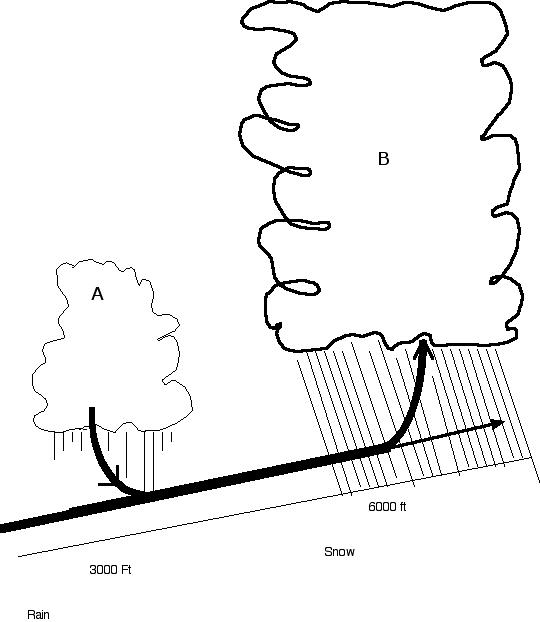 CN2.png