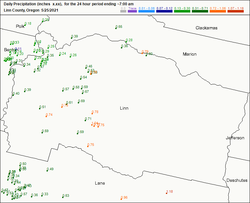 Screenshot_2021-05-25 CoCoRaHS - Community Collaborative Rain, Hail Snow Network.png