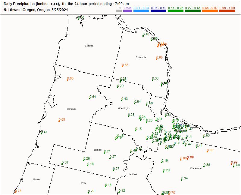 Screenshot_2021-05-25 CoCoRaHS - Community Collaborative Rain, Hail Snow Network(4).png