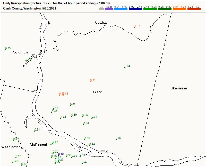 Screenshot_2021-05-25 CoCoRaHS - Community Collaborative Rain, Hail Snow Network(2).png