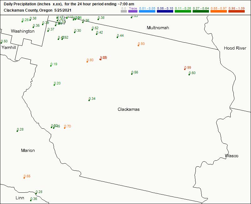 Screenshot_2021-05-25 CoCoRaHS - Community Collaborative Rain, Hail Snow Network(3).png