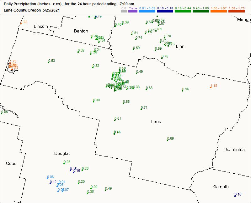 Screenshot_2021-05-25 CoCoRaHS - Community Collaborative Rain, Hail Snow Network(1).png