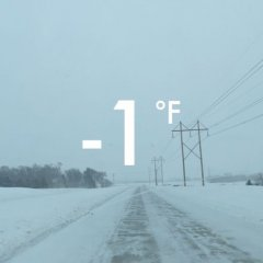 snowstorm83