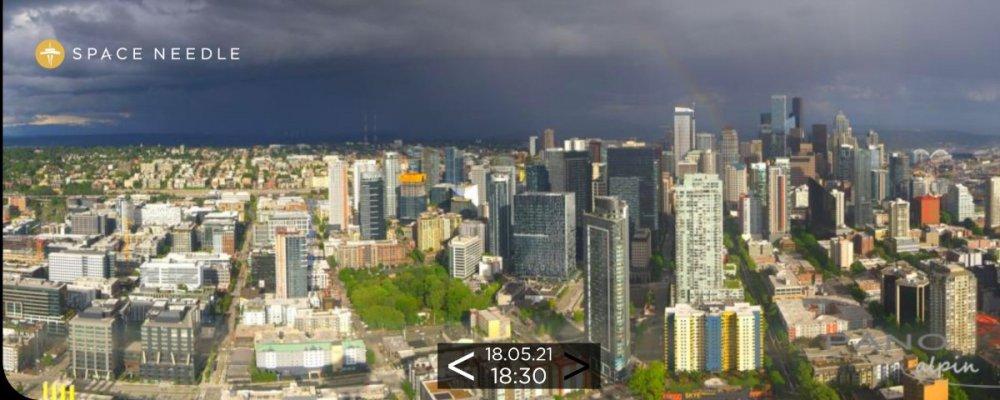 Screenshot_20210518-184350_Chrome.jpg