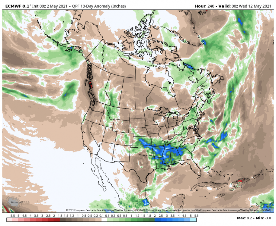 ecmwf-deterministic-namer-qpf_anom_10day-0777600.png