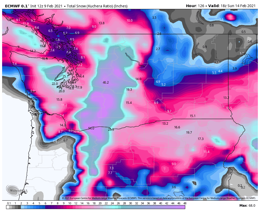 gfs-deterministic-namer-qpf_anom_10day-2289600.png