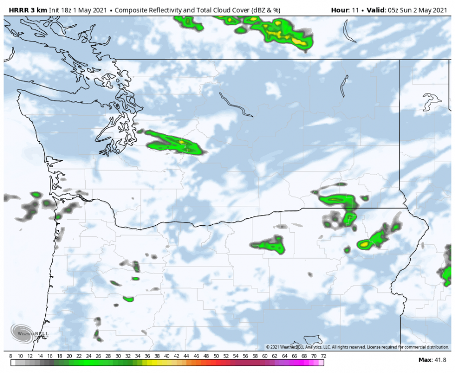 hrrr-washington-refc_cloud-9931600.png