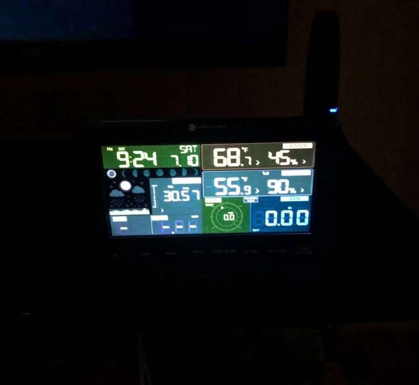 EA298E02-6DB6-4081-8124-263A47D30D82.jpeg