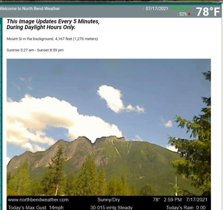Screenshot_20210717-150232_Chrome.jpg