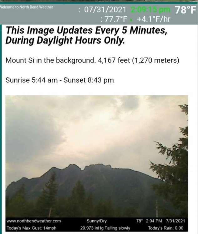 Screenshot_20210731-150920_Chrome.jpg