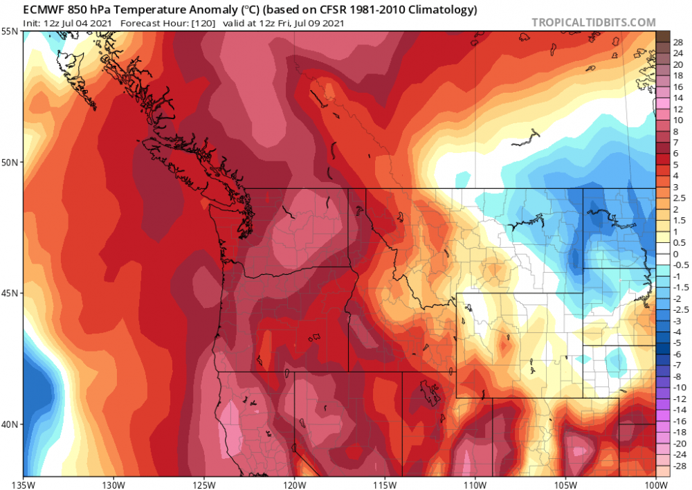 ecmwf_T850a_nwus_6.thumb.png.c2044d5b9d59ec95a70a6ded7e10e5b7.png