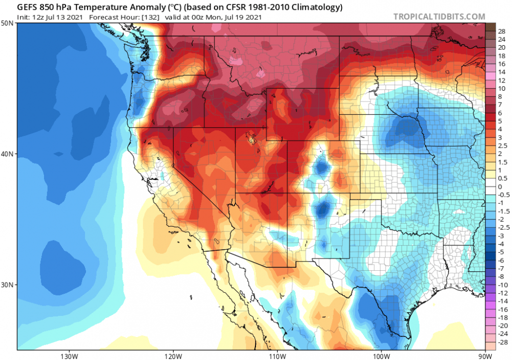 gfs-ens_T850a_wus_23.thumb.png.bcffded90337a29aa8edf792dcfa2032.png